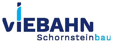 viebahn Schornsteinbau